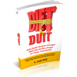 ebook Diet Duit