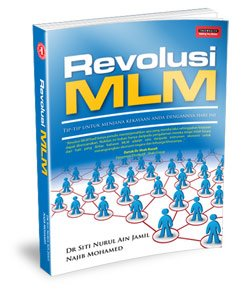 Revolusi MLM