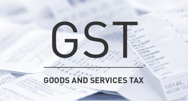 Kesan GST terhadap hartanah