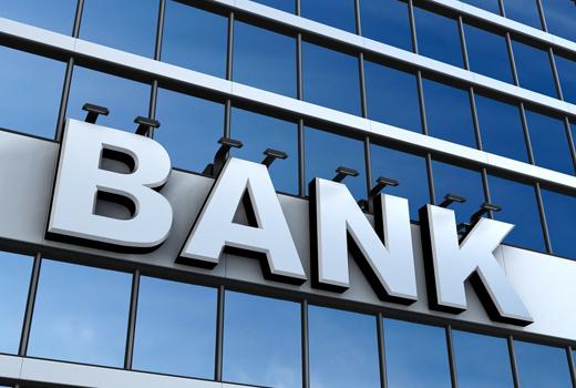 Nak buat semua pinjaman rumah dari satu bank atau banyak bank?