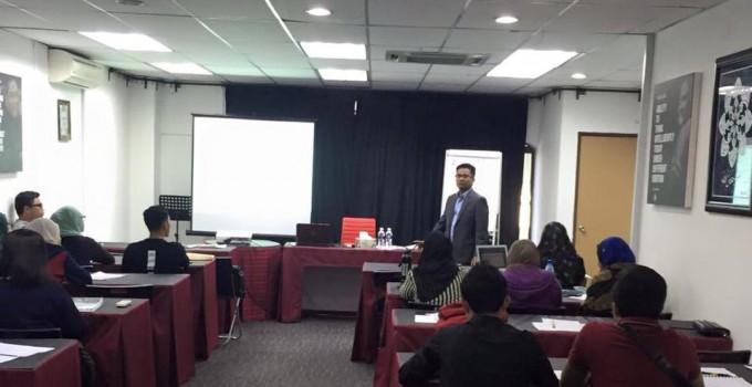 Fast Track Seminar Hartanah & Kewangan