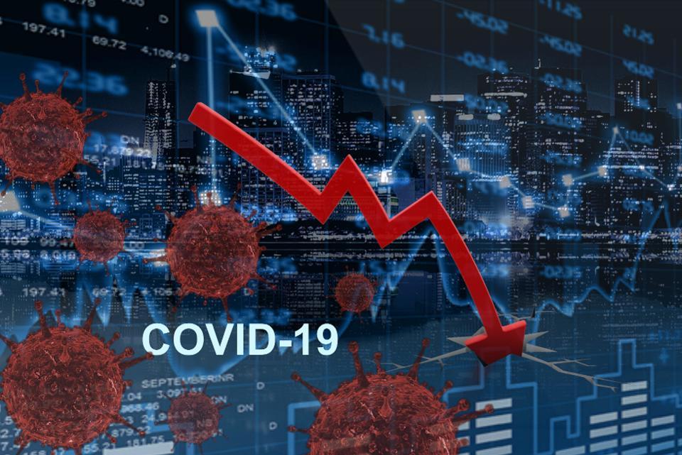 Harga Hartanah Menurun Akibat COVID-19